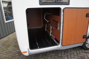 34fee-chausson-welcome-98-05.jpg
