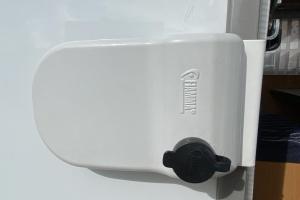 3bf1d-img-2348.jpg