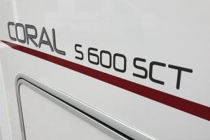 5062d-img-4443.jpg