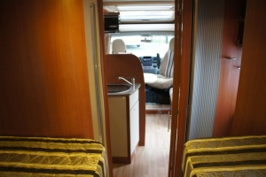 53dc2-chausson-welcome-98-17.jpg
