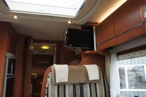 92c4f-chausson-welcome-98-13.jpg