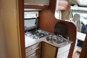 e347e-chausson-welcome-98-10.jpg
