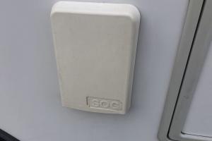 e9e6a-img-8155.jpg